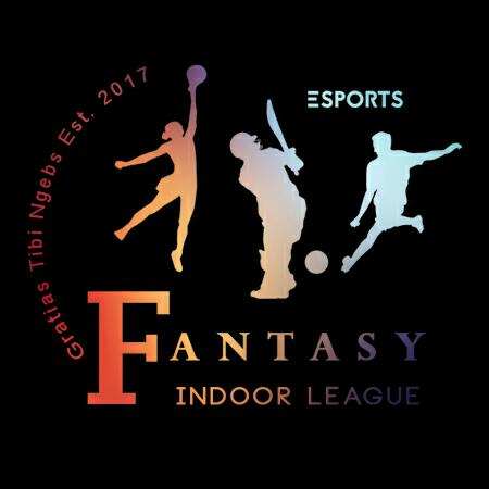 fantasyindoorleague